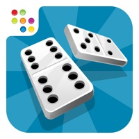Codes for Dominoes Online Board Game Hack