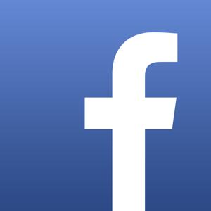 Facebook Social Networking app