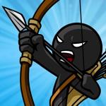 Hack Stick War: Legacy