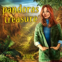 Codes for Hidden Objects:Pandoras Treasure Hack