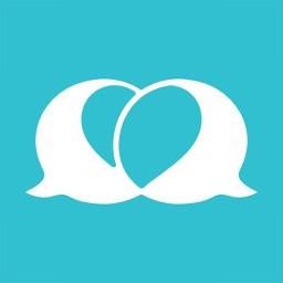 约你 - 社交圈,视频直播交友平台