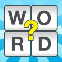 Codes for What's the Word? Guessing Game Hack