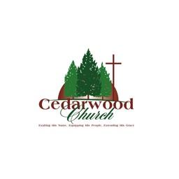 Cedarwood Church