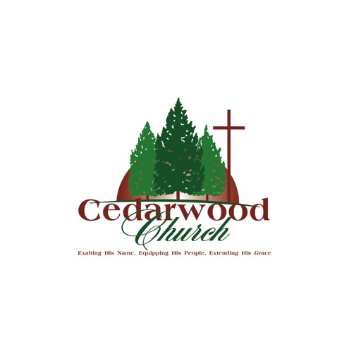 Cedarwood Church