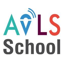 AVLS School