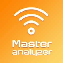 Master Network Analyzer