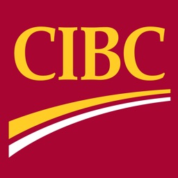 CIBC US Mobile Banking