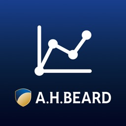 AHB Sleep Tracker