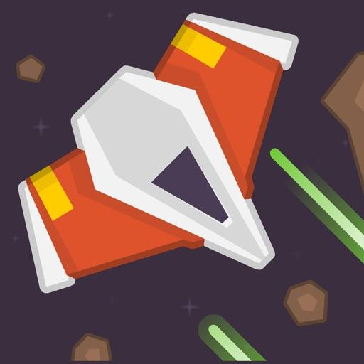 太空战机杀手号 icon