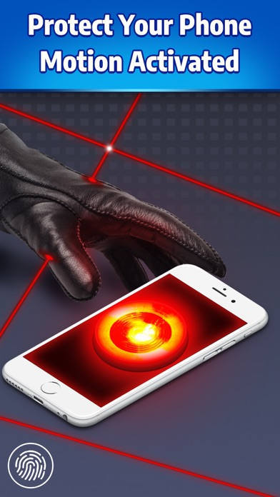 Best Phone Security for Windows