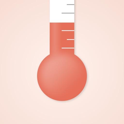 温湿度计,日历weather软件