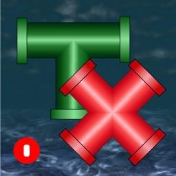 ToobTrix - Falling Tubes