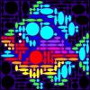 PathPix Bubble