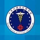 TSCCM icon