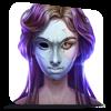 Dreamwalker - Artifex Mundi S.A.