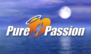 Pure Passion TV