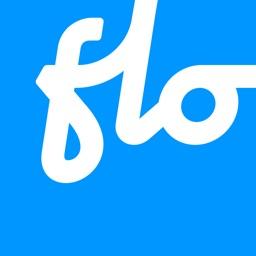 FLO.ca
