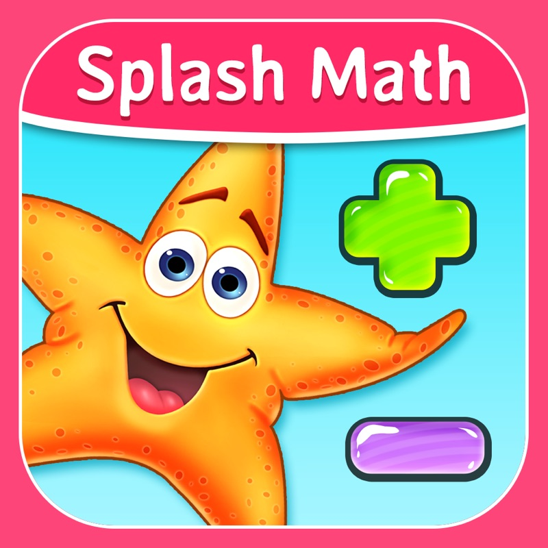 Prodigy Math Game - Online Game Hack And Cheat