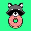 Donut County - Annapurna Interactive
