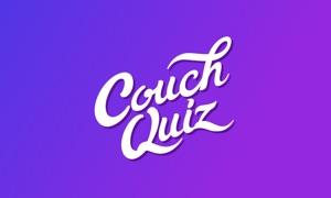CouchQuiz