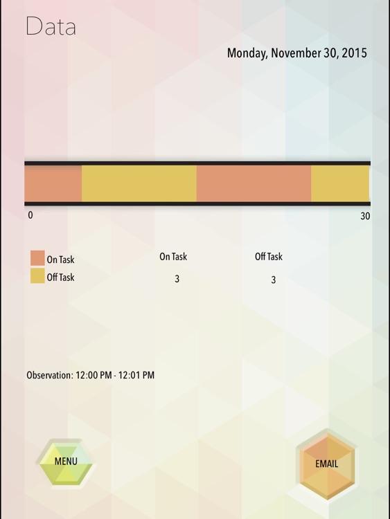 Time on Task screenshot-4