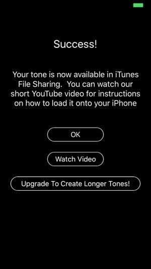 Diseñador De Tonos En App Store - not another song about love roblox song id roblox jojos