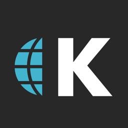 KDIGO Mobile