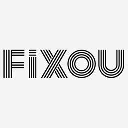 飞秀 FIXOU -  스마트한 3D 가상 피팅 쇼핑몰