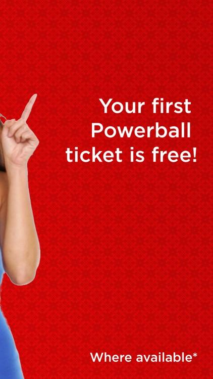 Lottery.com: Play the Lottery screenshot-4