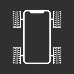Drive Mode - Car Dashboard OS
