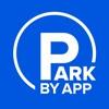 ParkByApp