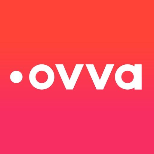 ovva.tv - шоу и сериалы 1+1