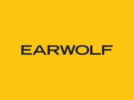 Earwolf Stickers