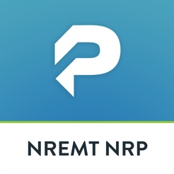 nrp sample test questions