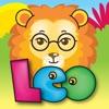 Leo Spanish Spelling Complete - iPadアプリ