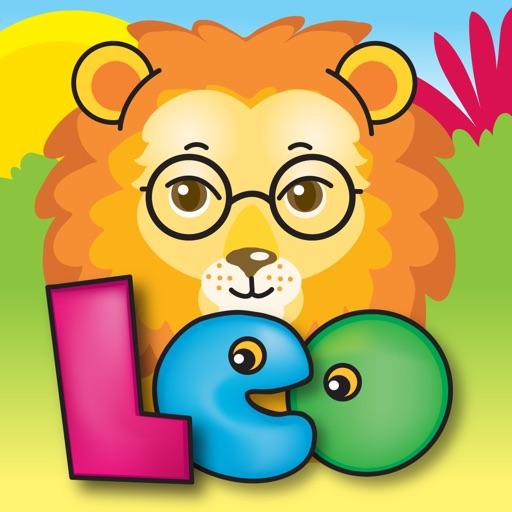 Leo Spanish Spelling Complete