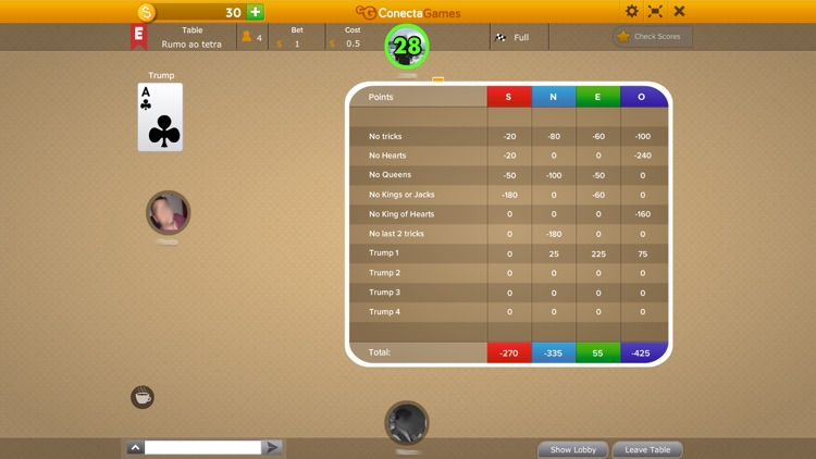 King by ConectaGames screenshot-3