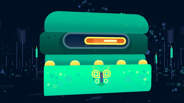 GNOG screenshot-0