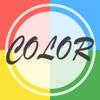 配色助手 -颜色搭配、界面设计必备工具