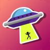 UFO.io: Multiplayer Game