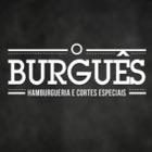 O Burguês Delivery icon