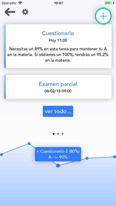 download Calendario de Estudio apps 0