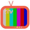 iTV - TV mundial ao vivo