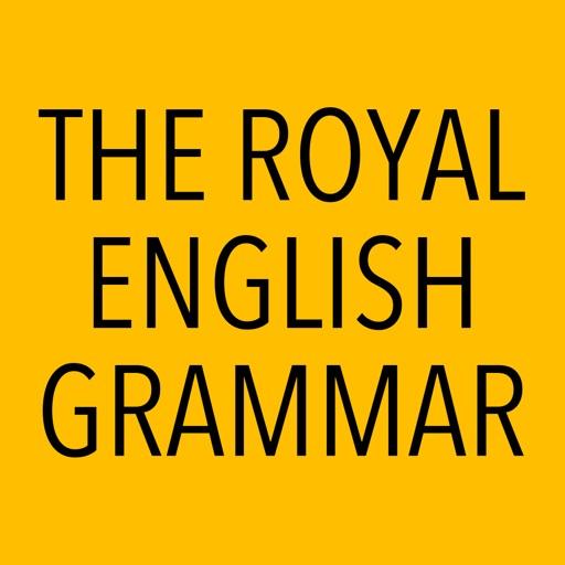 表現のための実践ロイヤル英文法