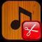 Audio Trim Split-Audio Editor