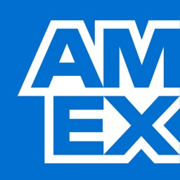 American Express Events