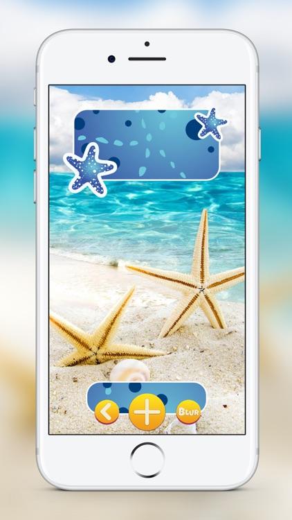 Summer HD Wallpapers & Themes screenshot-4