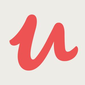 Udemy - Online Courses ios app