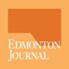 Edmonton Journal