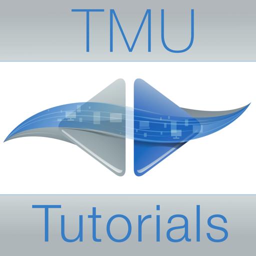 TMU Tutorials
